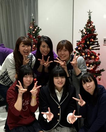 スクリーンショット(2015-12-19 13.01.56).png