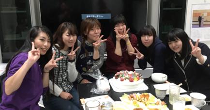 スクリーンショット(2015-12-19 13.03.19).png